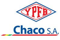 YPFB Chaco.