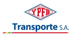 YPFB Transporte SA.